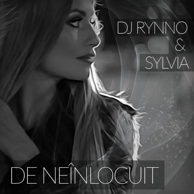 Dj Rynno & Sylvia - De neinlocuit