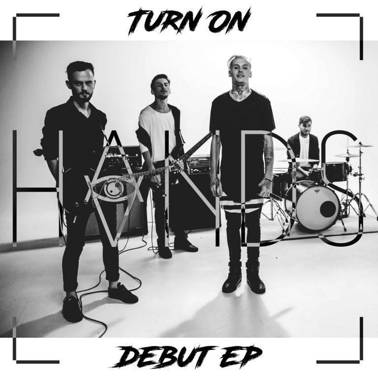 Hvnds_Turn-On
