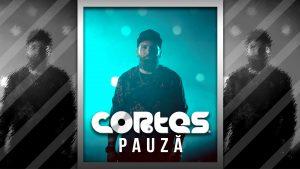 CORTES-PAUZA